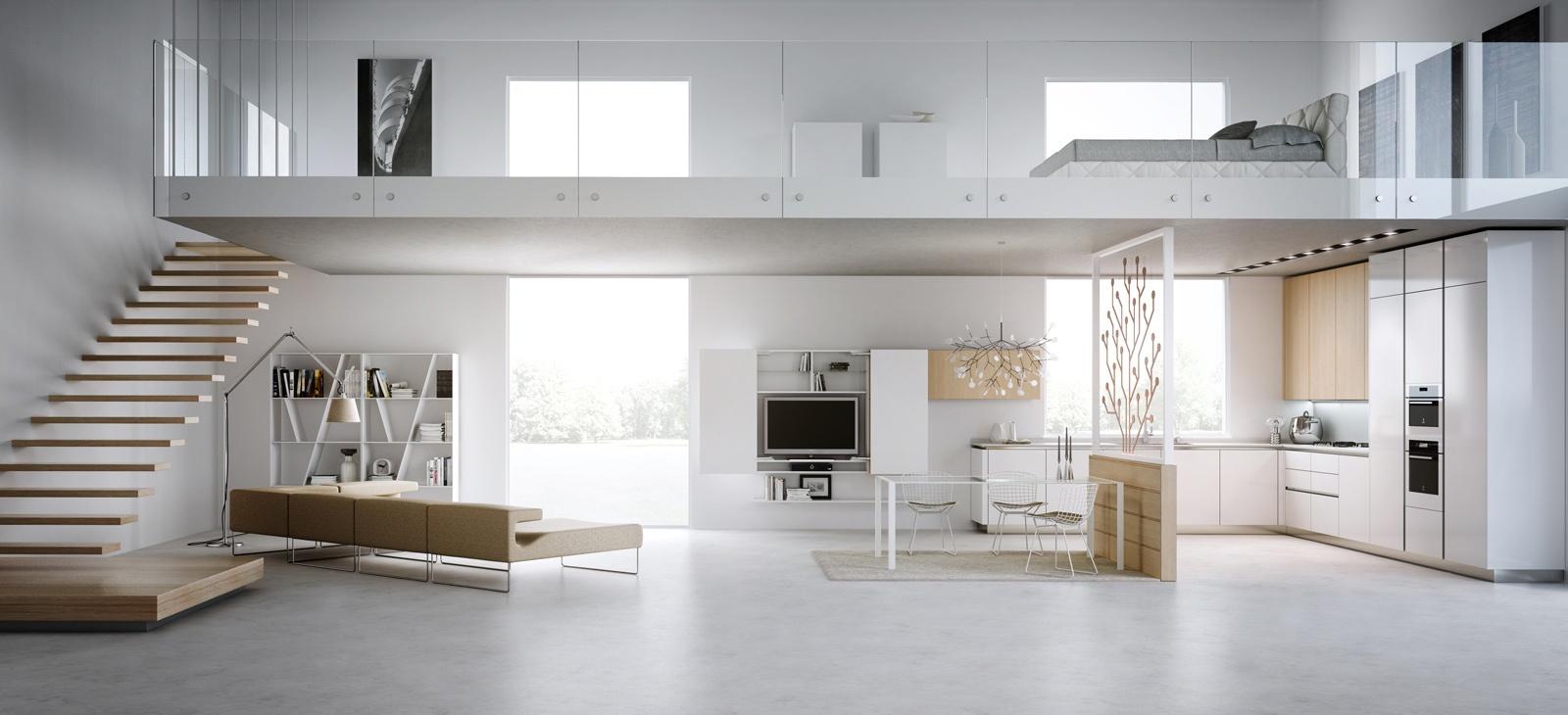 1-Modern-loft-layout5430d1c2c7e45.jpg