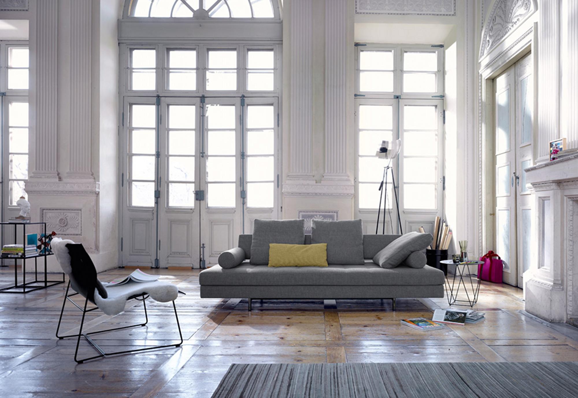 walter-knoll-living-platform-loft-25430d1c0354fc.jpg