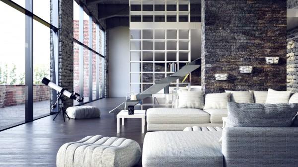 modern-city-loft-6-600x336
